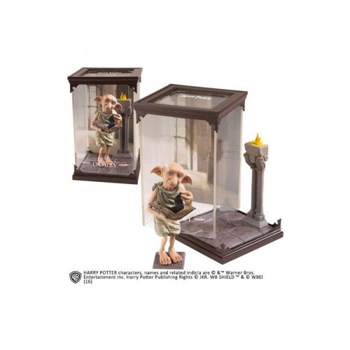 Harry Potter - Magical Creatures Dobby